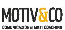 Agenzia Pubblicitaria a Cagliari
