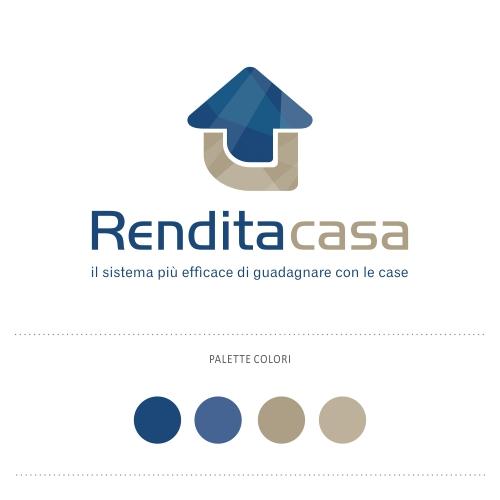 Realizzazione logo Cagliari