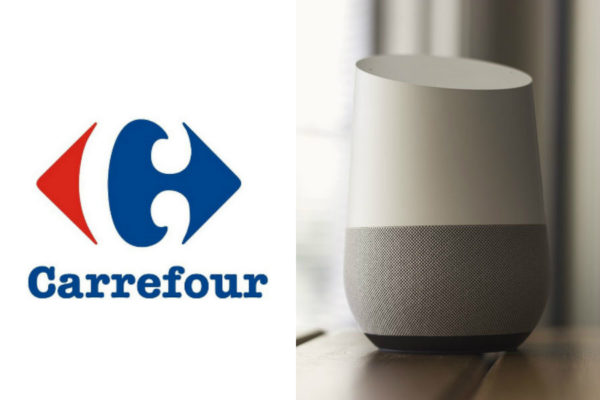 google-home-carrefour