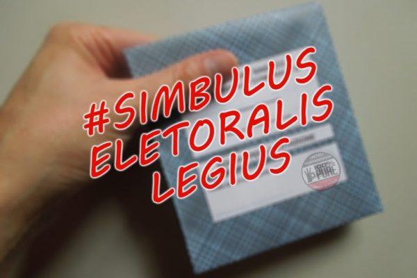 simboli-elettorali-politici-sardegna